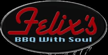 Felix BBQ